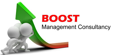 BOOST Management Consultancy